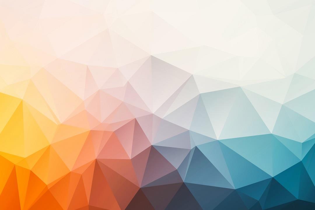 ترکیب طراحی و احساس و کارایی