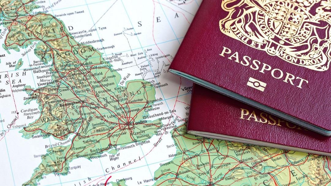 ویزای شنگن چیست؟
