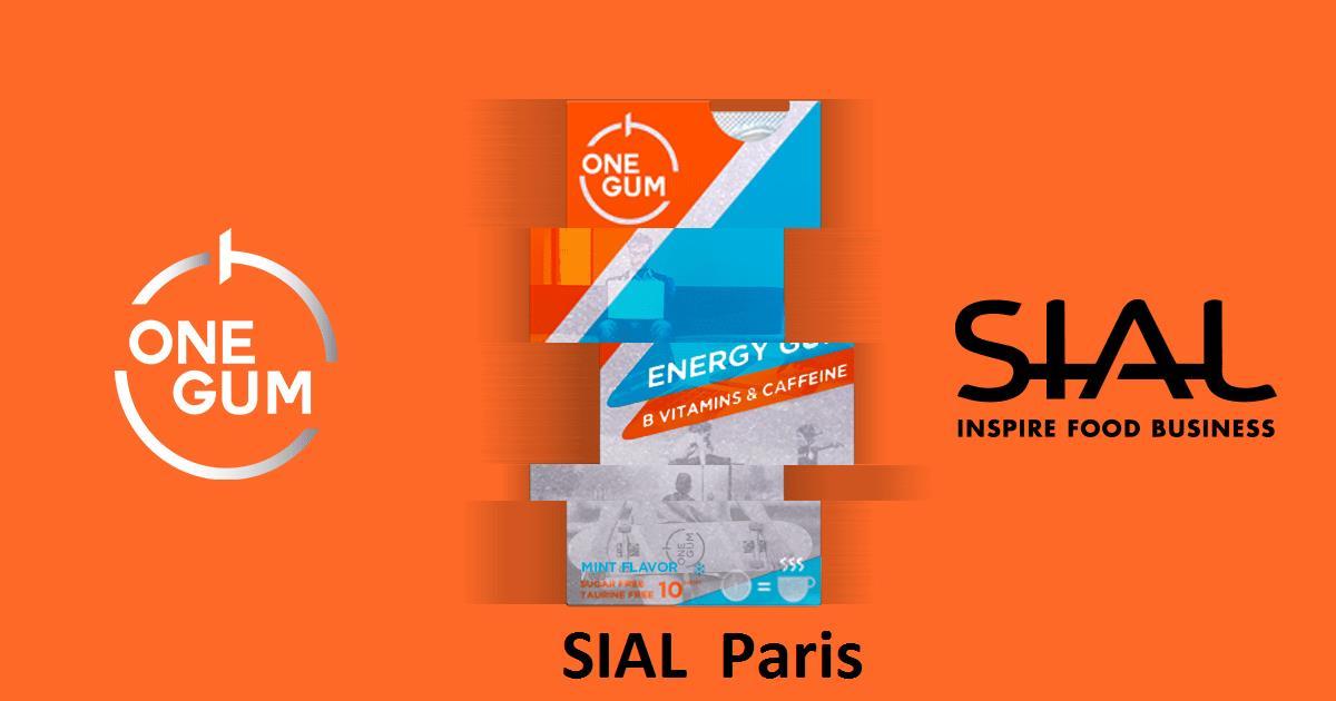 نوآوری غذایی را درنمایشگاه نوآوری غذایی پاریس بیابید