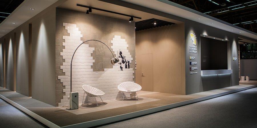 هر آنچه باید درباره نمایشگاه کاشی و سرامیک استانبول بدانیم