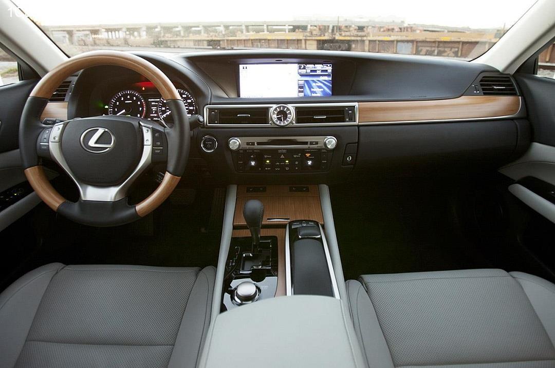 اطلاعات کامل نمایشگاه طراحی داخلی خودرو اشتوتگارت