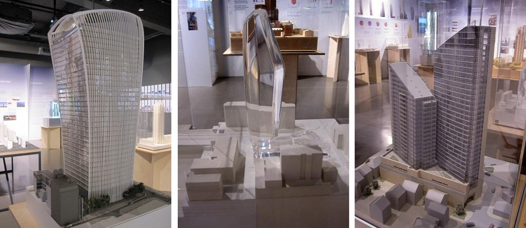 نمایشگاه ساختمان مونیخ به عنوان یک رویداد مهم
