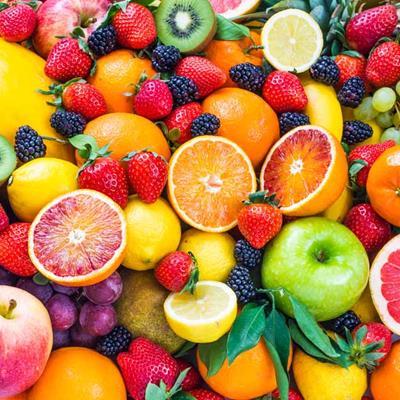 زمستان 2020 با نمایشگاه های سبزیجات