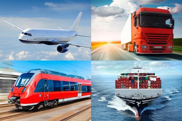 نمایشگاه حمل و نقل مونیخ، پیشتاز عرصه حمل و نقل در جهان