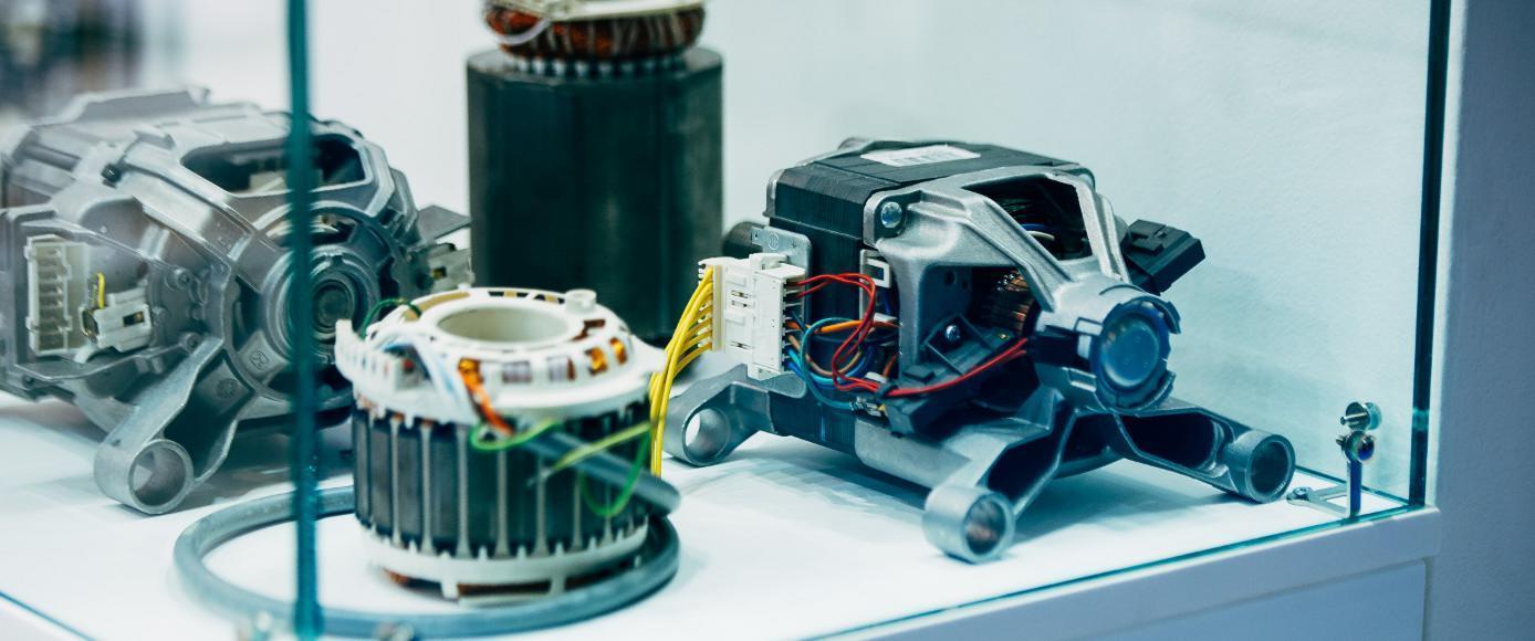 اطلاعات لازم درباره نمایشگاه تجهیزات برق برلین
