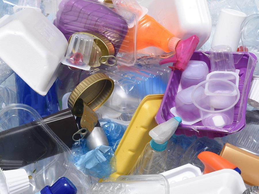 بهترین نمایشگاه لاستیک و پلاستیک در دنیا