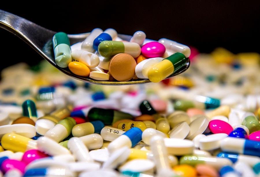 مهمترین نمایشگاه های داروسازی