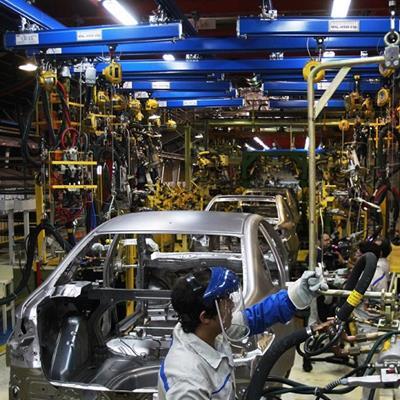 بررسی صنعت خودرو و نکات مرتبط به این صنعت