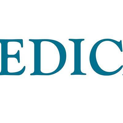 تجهیزات پزشکی آلمان و نمایشگاه های مرتبط