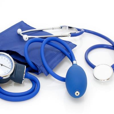 اطلاعات کامل درباره تجهیزات پزشکی