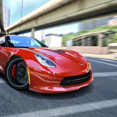 چالش های صنعت خودرو آلمان