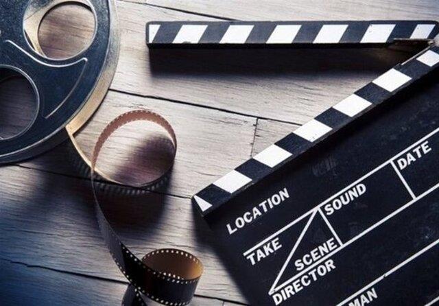 جشنواره فیلم هامبورگ