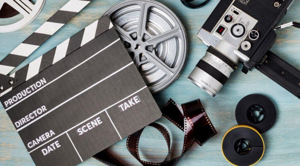 جشنواره فیلم کوتاه هامبورگ