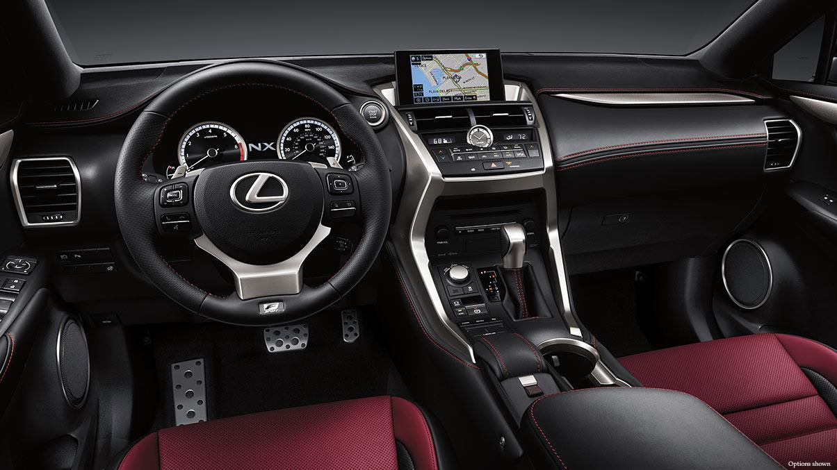 نمایشگاه طراحی داخلی خودرو اشتوتگارت