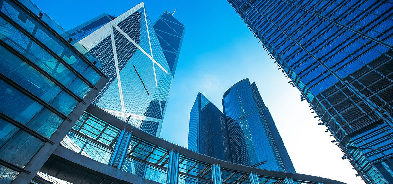 نمایشگاه صنعت ساختمان تورنتو
