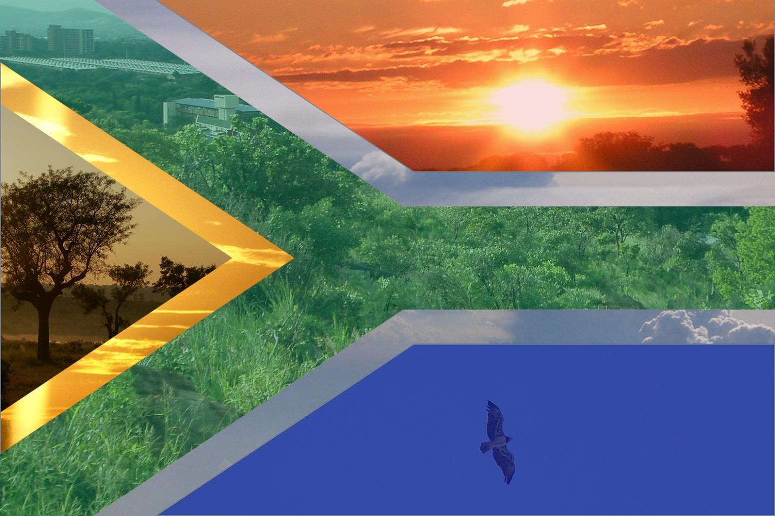 تور آفریقای جنوبی ویژه عید نوروز
