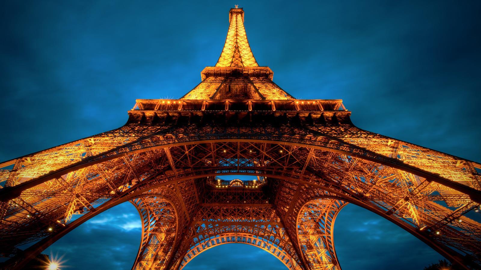 تور 12 روزه ایتالیا ، اسپانیا، فرانسه