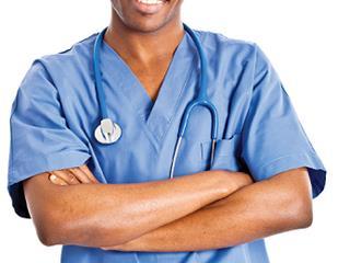 نمایشگاه پرستاری و مراقبت از بیمار هانوفر