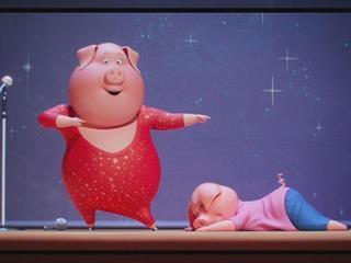 جشنواره فیلم انیمیشن انیما بروکسل