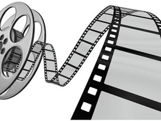 جشنواره فیلم کوتاه بروکسل