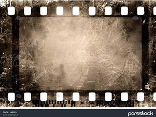 جشنواره فیلم زوریخ