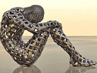نمایشگاه فناوری و اتوماسیون دوسلدورف