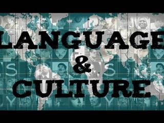 نمایشگاه زبان و فرهنگ برلین