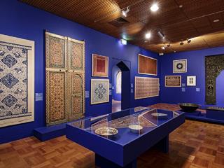 نمایشگاه هنر کلن
