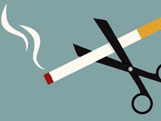 نمایشگاه دخانیات فرانکفورت