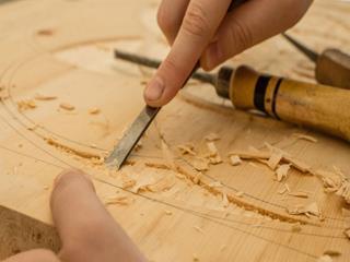 نمایشگاه صنعت چوب هانوفر