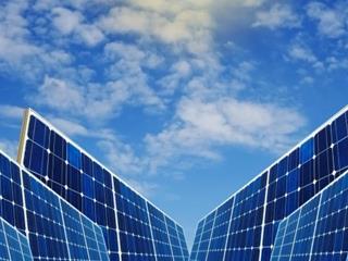 نمایشگاه انرژی خورشیدی اروپا