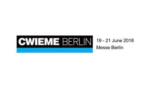 نمایشگاه تجهیزات برق برلین 2018
