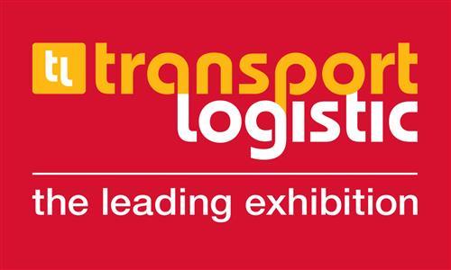 نمایشگاه حمل و نقل آلمان