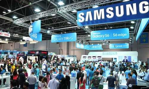 هفته فناوری دبی جیتکس 2018