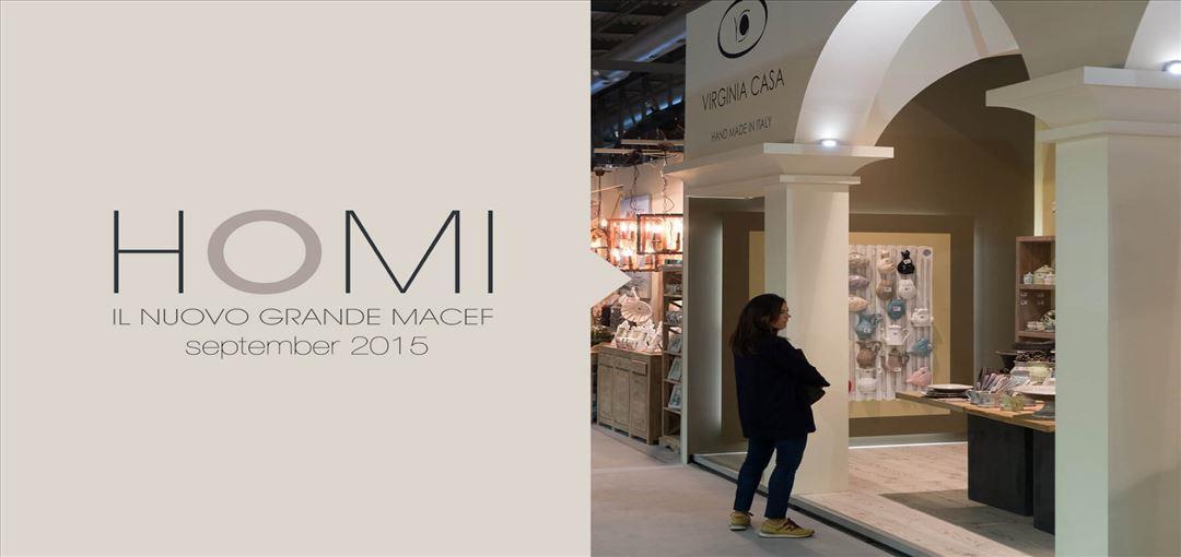 نمایشگاه طراحی داخلی و دکوراسیون میلان 2018