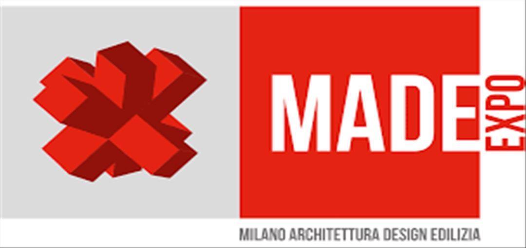 نمایشگاه معماری و ساختمان میلان