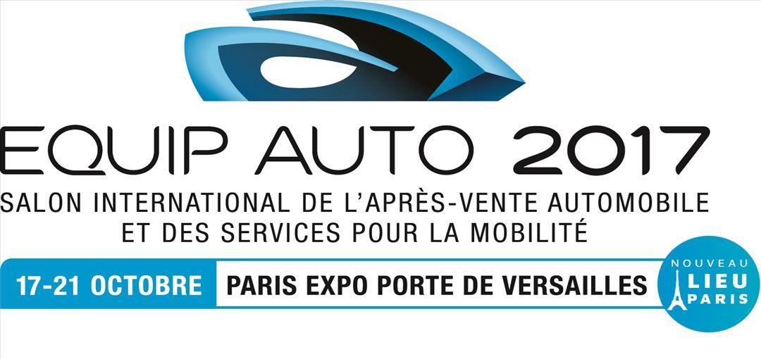 نمایشگاه خدمات پس از فروش خودرو